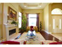 Home for sale: Del Prado, La Verne, CA 91750
