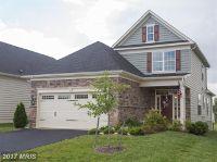 Home for sale: 9803 Nelsons Crossing Ct., Fredericksburg, VA 22407