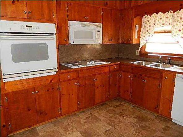 814 Government St., Greenville, AL 36037 Photo 6