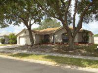 Home for sale: 6305 64th Dr. E., Palmetto, FL 34221