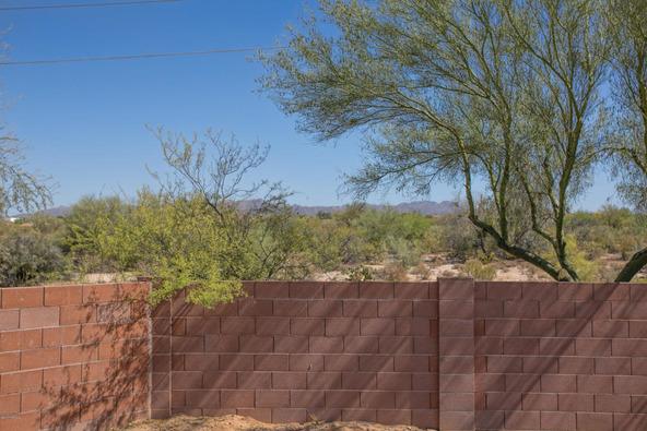9563 N. Crestone, Tucson, AZ 85742 Photo 23
