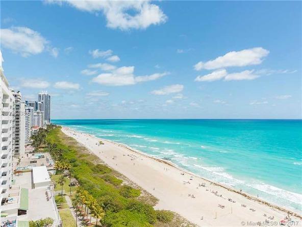 5555 Collins Ave. # 15d, Miami Beach, FL 33140 Photo 19