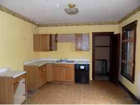 540 State St., Binghamton, NY 13901 Photo 3