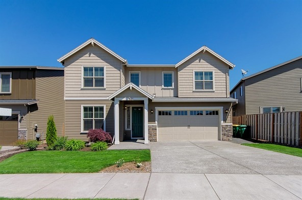 961 Andy Ave., Forest Grove, OR 97116 Photo 5