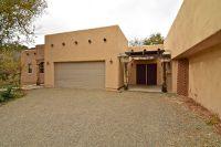 Home for sale: 2590 Willow Creek Rd., Prescott, AZ 86301