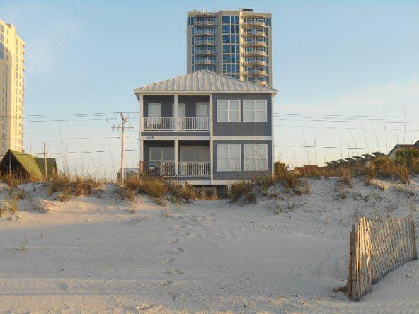 1925 Beach Blvd., Gulf Shores, AL 36542 Photo 45