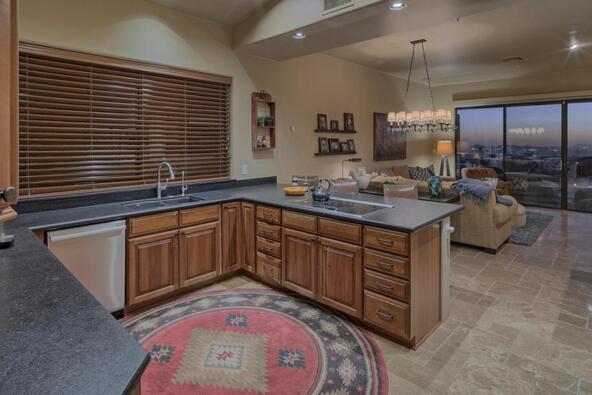24350 N. Whispering Ridge Way #48, Scottsdale, AZ 85255 Photo 20