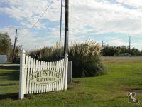 Home for sale: Laci Cathryn Dr., Galliano, LA 70354