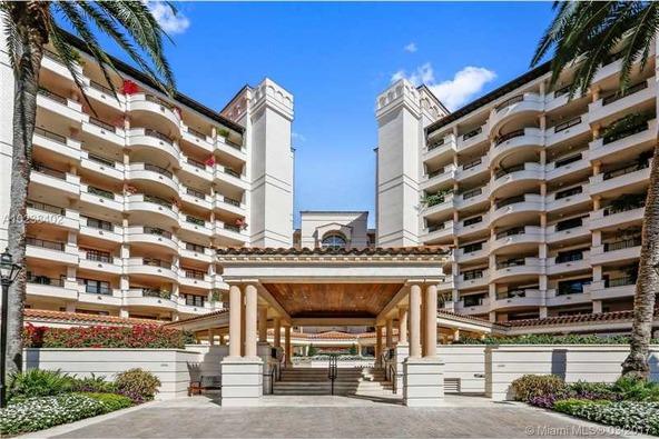 7245 Fisher Island Dr., Miami Beach, FL 33109 Photo 1