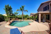Home for sale: 713 W. Johnson Dr. W, Gilbert, AZ 85233