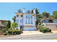 Home for sale: 1131 E. Tujunga Avenue, Burbank, CA 91501