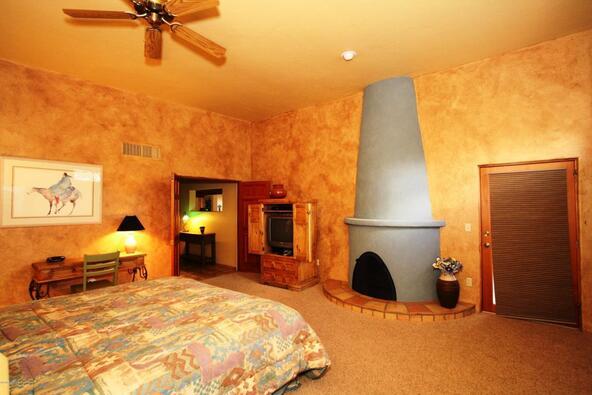 6645 E. Circulo Invierno, Tucson, AZ 85750 Photo 14