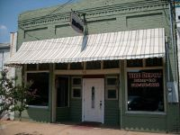 Home for sale: 90 Depot St., Hartwell, GA 30643