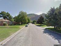 Home for sale: Swan St., Ogden, UT 84403