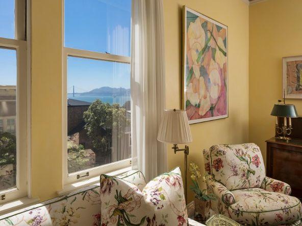 1090 Chestnut St., San Francisco, CA 94109 Photo 23