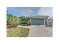 Home for sale: 4947 88th St. E., Bradenton, FL 34211