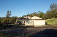 Home for sale: 14400 Oak Run Rd., Oak Run, CA 96069