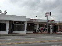 Home for sale: 6708 W. Flagler St., Miami, FL 33144
