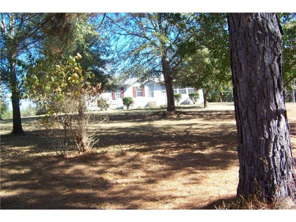 8167 Halso Mill Rd., Greenville, AL 36037 Photo 15