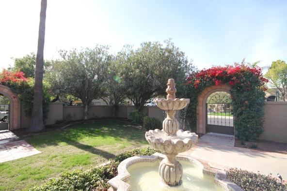 8402 E. del Camino Dr., Scottsdale, AZ 85258 Photo 27