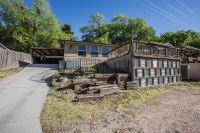 Home for sale: 21 Comanche Dr., Lubbock, TX 79404