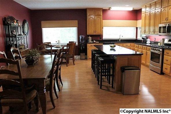 6852 County Rd. 52, Dawson, AL 35963 Photo 13