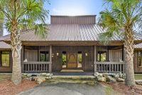 Home for sale: 34489 Torregano Rd., Slidell, LA 70460