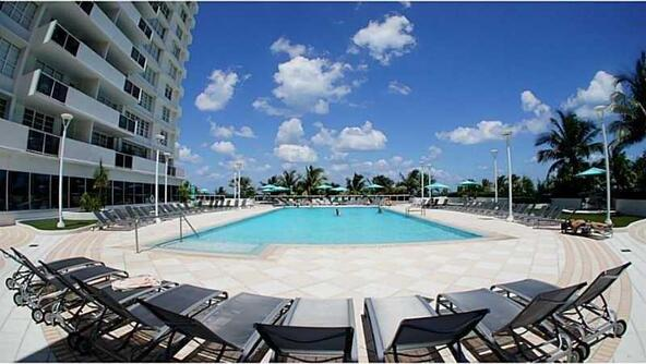 100 Lincoln Rd. # Ph14, Miami Beach, FL 33139 Photo 9