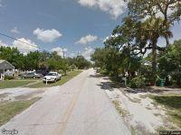Home for sale: S. Atlantic # 4210 Ave., Daytona Beach, FL 32118
