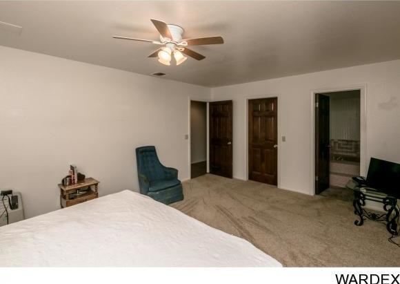 1200 Country Club Cv, Bullhead City, AZ 86442 Photo 22