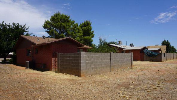 4207 Calle Barona, Sierra Vista, AZ 85635 Photo 27