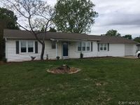 Home for sale: 11471 S. County Rd. 3570 St., Ada, OK 74820