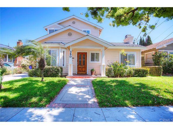 350 Molino Avenue, Long Beach, CA 90814 Photo 57