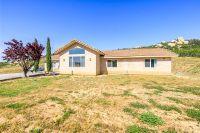 Home for sale: 42045 Wildwood Ln., Aguanga, CA 92536