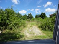 Home for sale: 0 Mulberry Ln., Danielsville, GA 30633