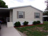 Home for sale: 2533 Clemson Ave., Orlando, FL 32818