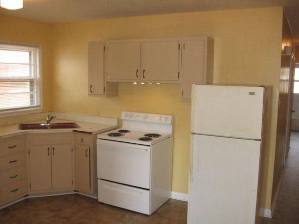 405 Morrison Avenue, Lexington, KY 40508 Photo 3