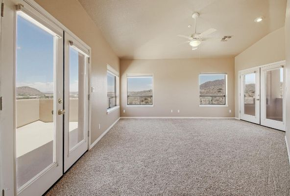 26150 N. 92nd Avenue, Peoria, AZ 85383 Photo 48