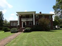 Home for sale: 200 N. 30th St., Middlesboro, KY 40965