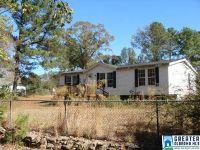 Home for sale: 235 Southridge Rd., West Blocton, AL 35184
