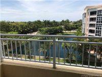 Home for sale: 765 Crandon Blvd. # 410, Key Biscayne, FL 33149