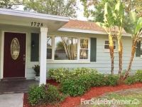 Home for sale: 1728 Algonquin Dr., Clearwater, FL 33755