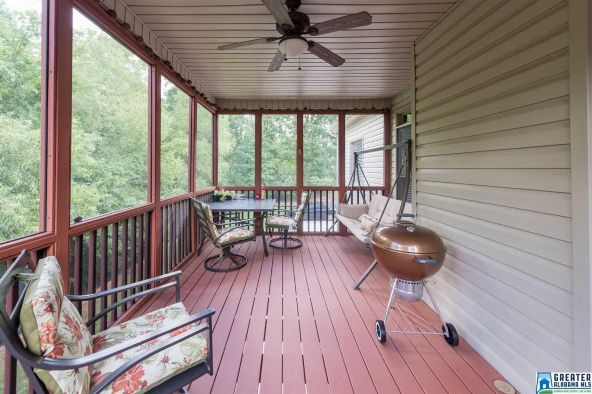 140 Pin Oak Dr., Chelsea, AL 35043 Photo 45
