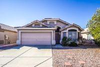 Home for sale: 17638 N. 6th Avenue, Phoenix, AZ 85023