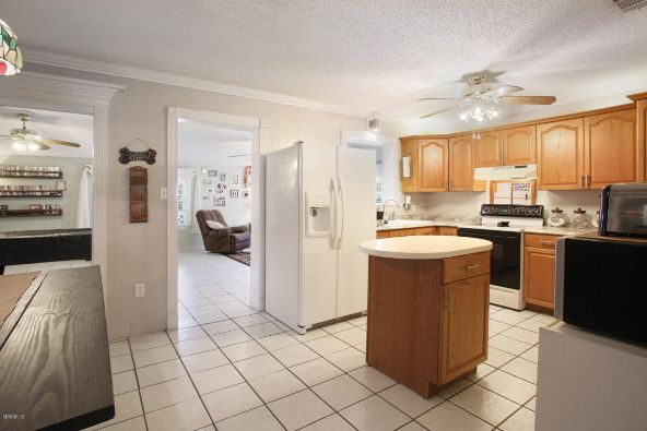 116 Clarence Dr., Gulfport, MS 39503 Photo 8
