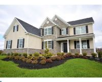 Home for sale: 3155 Methacton Ave. #Lot 1, Collegeville, PA 19426
