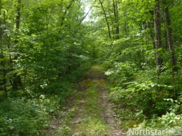 N.W. Corner State Hwy. 6, Crosby, MN 56441 Photo 5