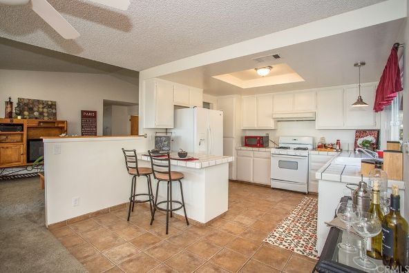 13545 Hidden Valley Rd., Victorville, CA 92395 Photo 5