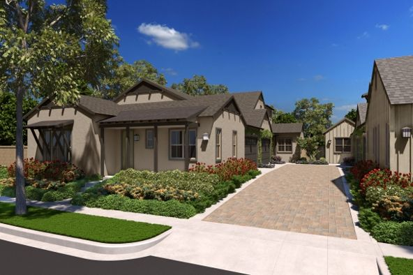 131 Listo Street, Ladera Ranch, CA 92694 Photo 7