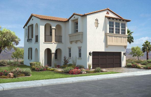 1535 West Marlin Drive, Chandler, AZ 85286 Photo 1